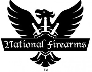 national firearm